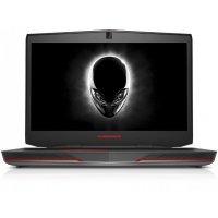 Alienware ALW17-8125SLV Core i7 4th Gen 2.4