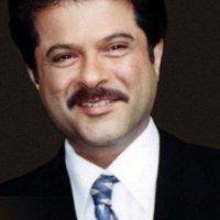 Anil Kapoor 23