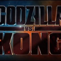 Godzilla vs. Kong - Released date, Cast, Review