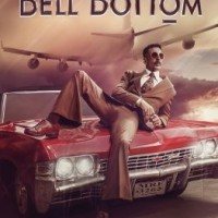Bell Bottom - Full movie information