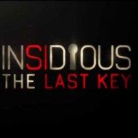 Insidious The Last Key 003