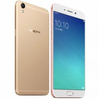 Oppo F1s Colors