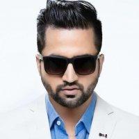 Falak Shabir 3