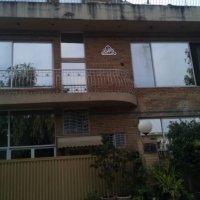 Asm Residency 1