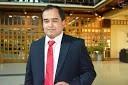 Dr Shakir Hameed Malik