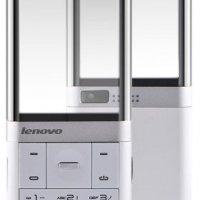 Lenovo-S800-002