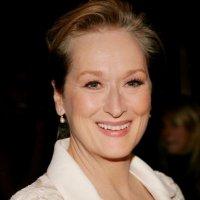 Meryl Streep 002