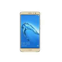 Huawei G9 Plus 5
