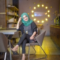 Aisha Saqib - Complete Biography