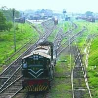 Rao Khan Wala railway station - Complete Information