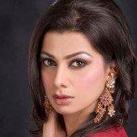 Sofia Khan 7