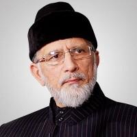 Tahir ul Qadri Complete Information