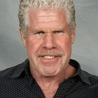 Ron Perlman - Complete Biography