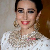 Karisma Kapoor 7