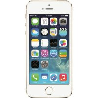iphone 5s gold price in pakistan