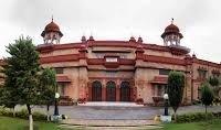 Peshawar Gandhara Museum 9