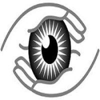 Khalid Eye Clinic logo