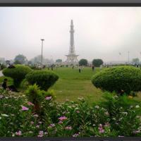 Minar-e-Pakistan 009