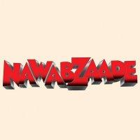 Nawabzaade 7