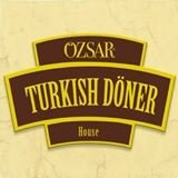 Ozsar Turkish Doner House