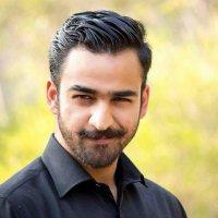 Agha Mustafa Hassan 3