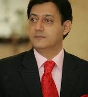 Javed-Malik 001