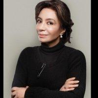 Tehmina Durrani 7