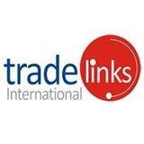 Trading Links International Logo