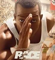 Race (2016) 13