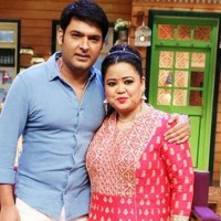The Kapil Sharma Show 12