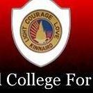 Kinnaird College for Women University