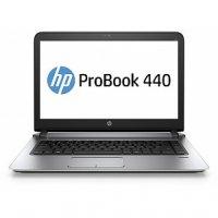 HP ProBook 440 G3 Ci5 Front