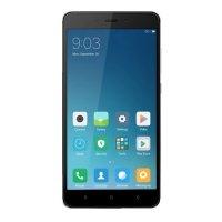 Xiaomi Redmi Note 5A - price in Pakistan