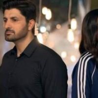 Mere Mohsin - full Drama information