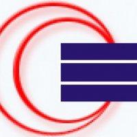 Liaquat National Hospital - Logo