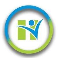 Horizon Hospital - Logo