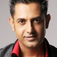 Gippy Grewal - Biography