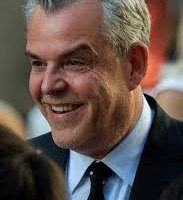 001 Danny Huston.