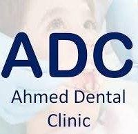 Ahmed Dental Clinic