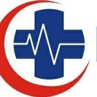 Khalid Clinic logo