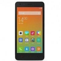 Xiaomi Redmi 2 Prime 2