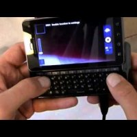 Motorola droid 3 002