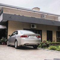 Eshaal House 1