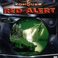 Commander & Conquer: Red Alert