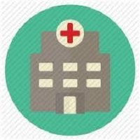 Javaid Medical Complex logo