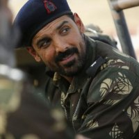 Parmanu The Story of Pokhran 1
