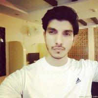 Mohsan Abbas Haider 4