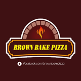 Brown Bake Pizza