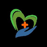 Kaleem Medical Centre Logo