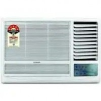 Hitachi 1.5 Ton 5 Star Window (RAW518KUDZ1) AC